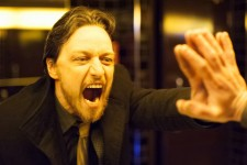 filth-james-mcavoy-1