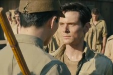 unbroken-movie-zoom