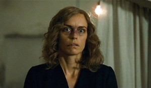 phoenix-2014-movie-trailer-2-betrayal_1d0816ec_m
